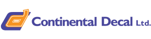 Continental Decal Limited